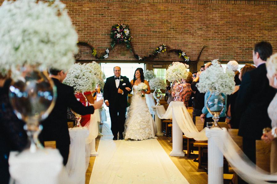 meson_sabika_wedding-30.jpg