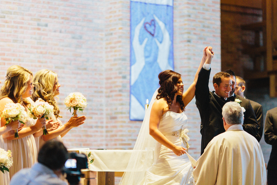 meson_sabika_wedding-32.jpg
