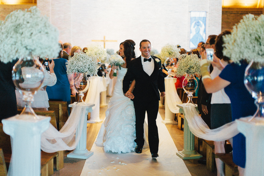 meson_sabika_wedding-34.jpg