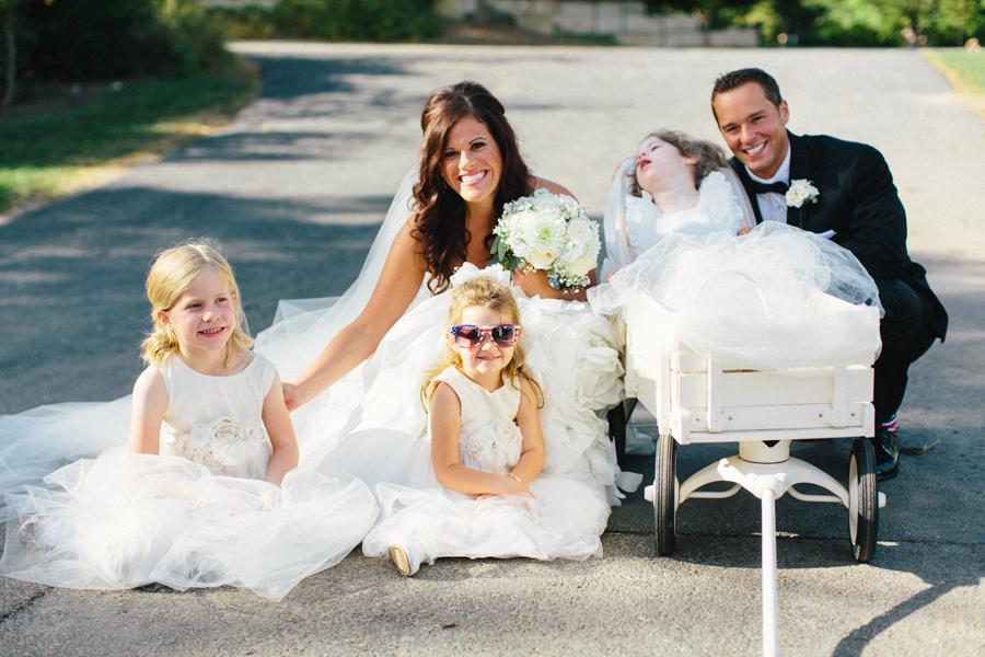 meson_sabika_wedding-35.jpg