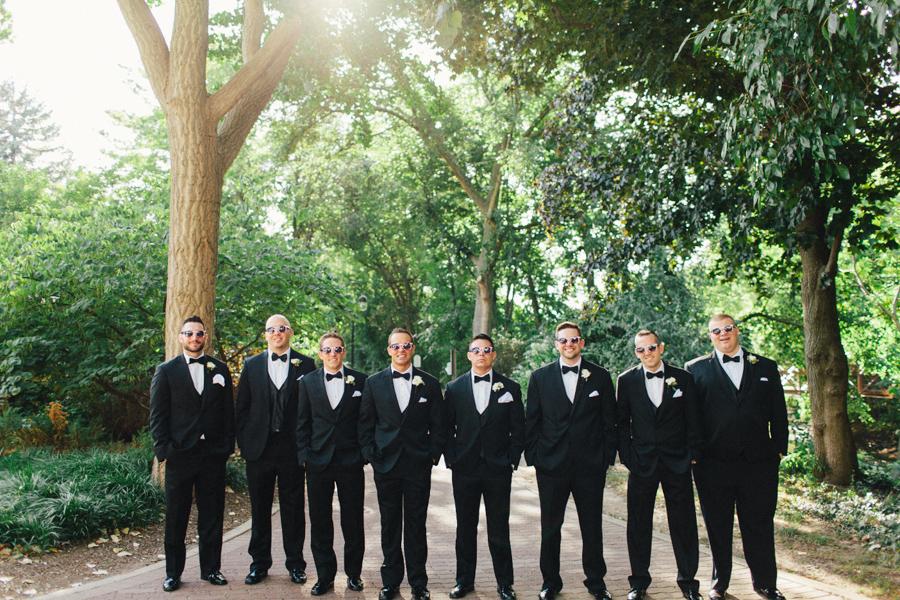 meson_sabika_wedding-38.jpg