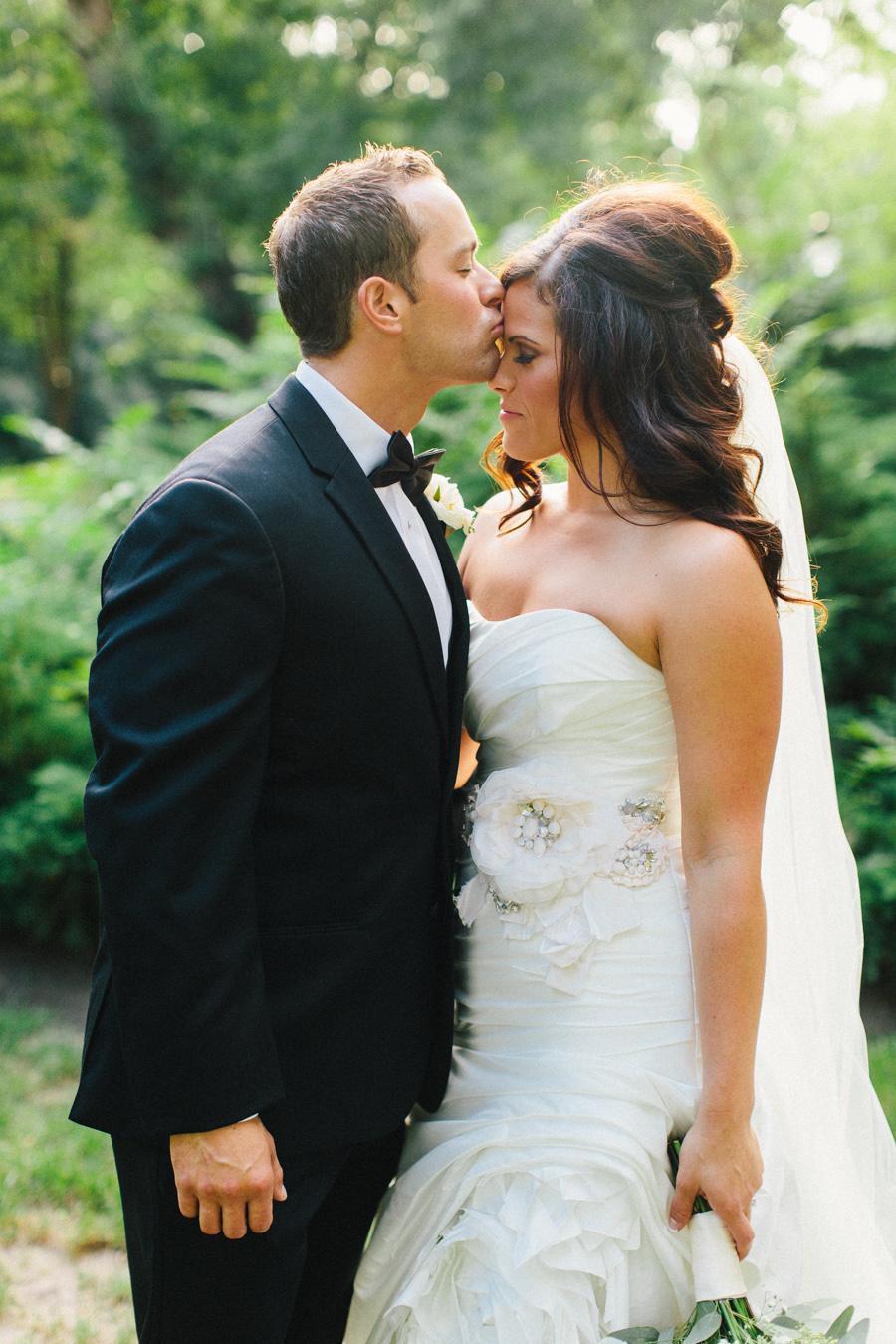 meson_sabika_wedding-41.jpg