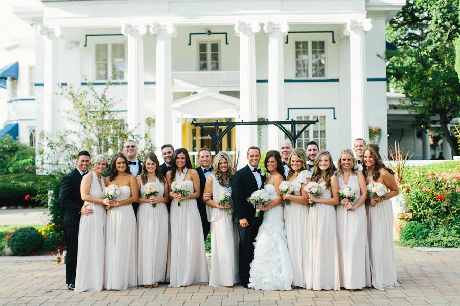 meson_sabika_wedding-46.jpg