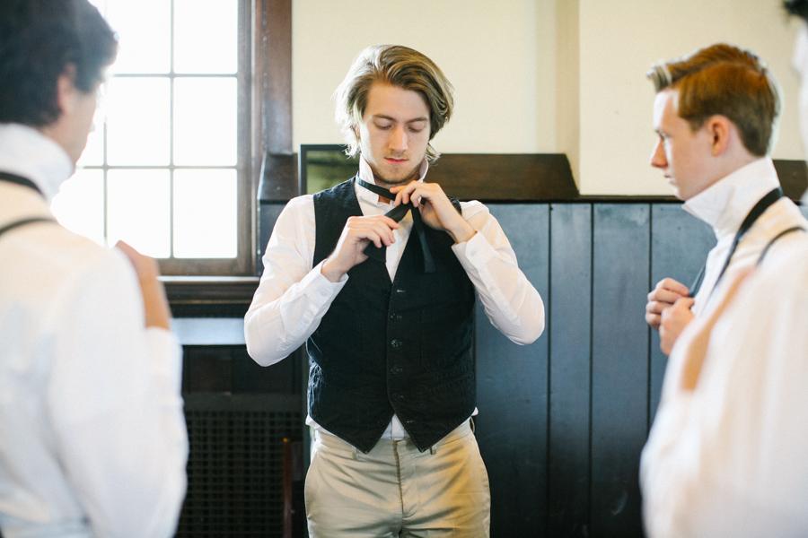 Johnson-Wedding-Low-Res-033.JPG