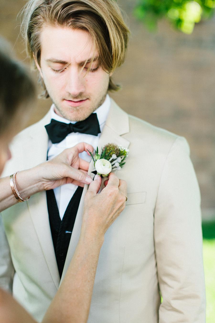 Johnson-Wedding-Low-Res-069.JPG