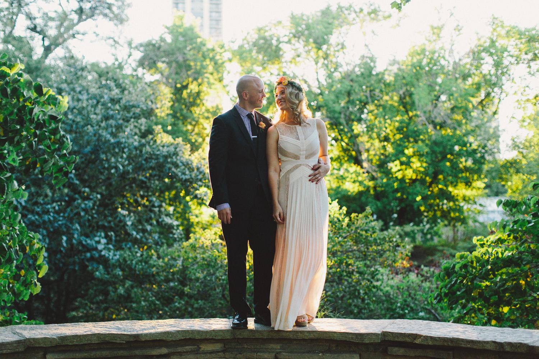 2013-Wedding-091313-Cody-April-376.jpg
