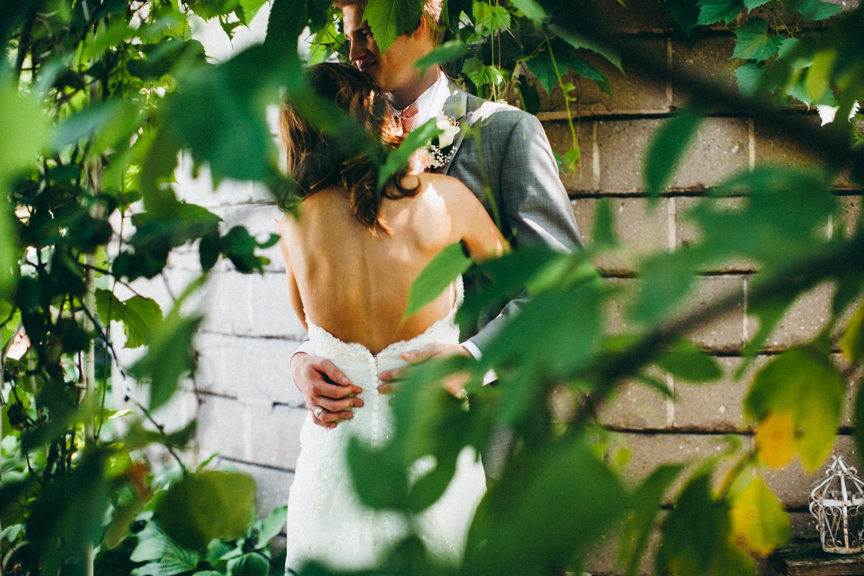2012-July-16-Calla-Caleb-Wedding-0381.jpg