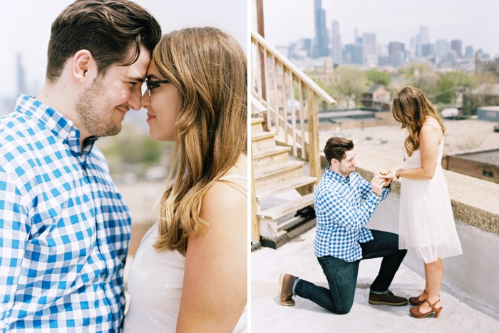 sam_taylor_chicago_engagement-_0001.jpg