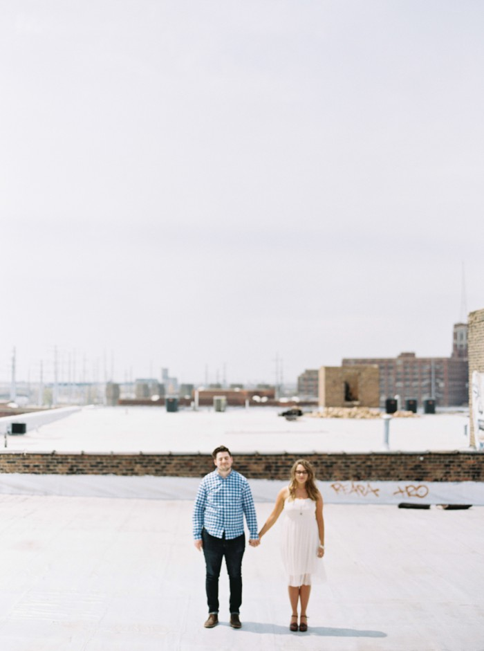 sam_taylor_chicago_engagement-_0005.jpg