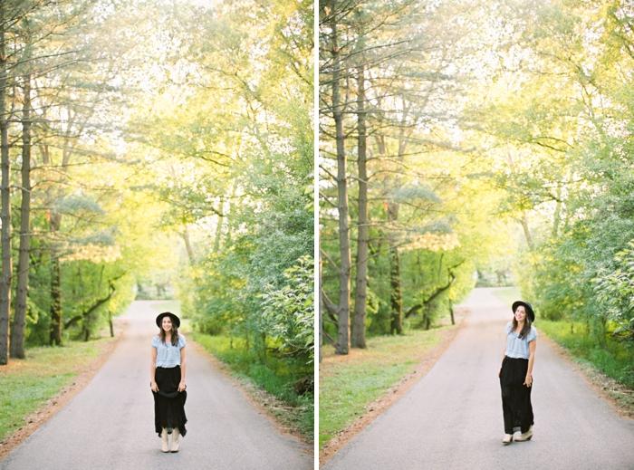 annie_blog_0002.jpg