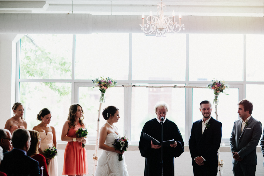 2014-Wedding-062114-Nicole-Brandon-0337-Edit.jpg