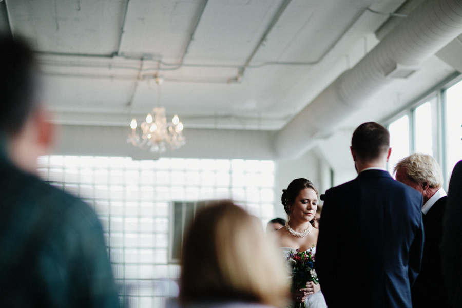 2014-Wedding-062114-Nicole-Brandon-0354-Edit.jpg