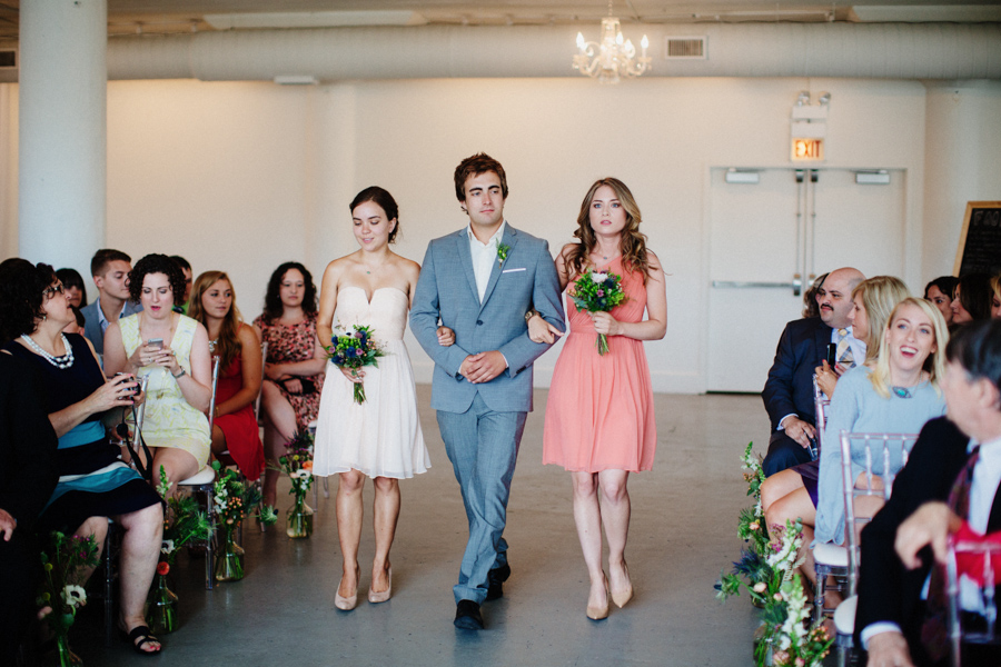 2014-Wedding-062114-Nicole-Brandon-2177-Edit.jpg