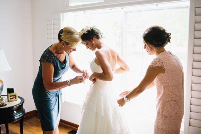 byron_colby_barn_wedding_0003.jpg