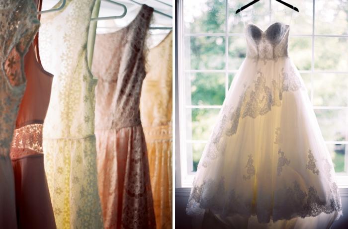 byron_colby_barn_wedding_0004.jpg