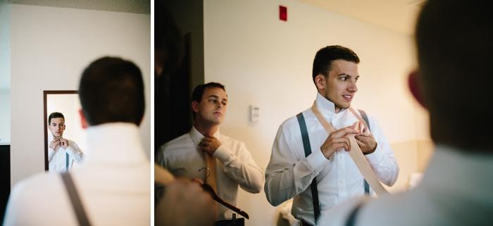 byron_colby_barn_wedding_0005.jpg