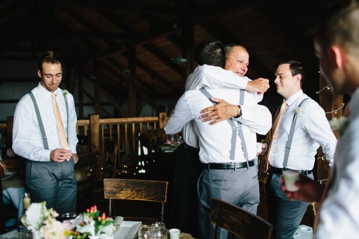 byron_colby_barn_wedding_0009.jpg
