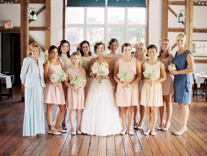 byron_colby_barn_wedding_0012.jpg