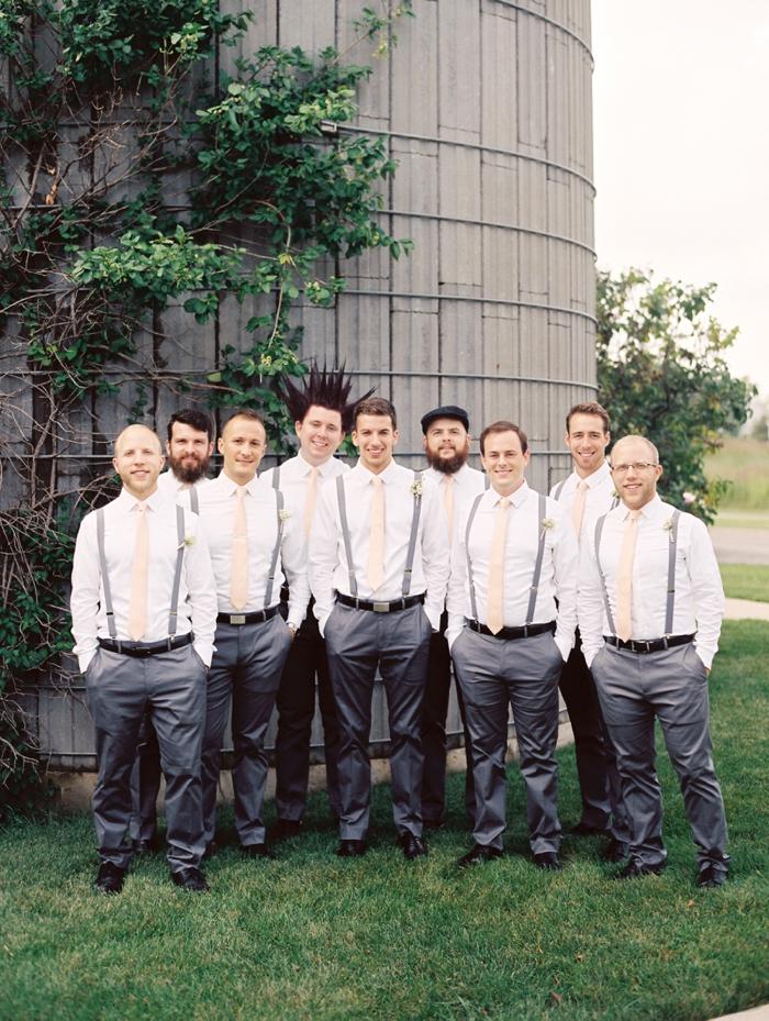 byron_colby_barn_wedding_0011.jpg