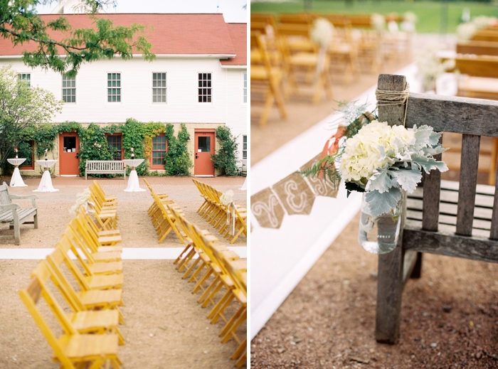byron_colby_barn_wedding_0013.jpg