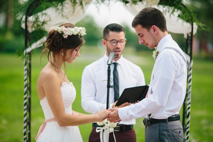 byron_colby_barn_wedding_0015.jpg