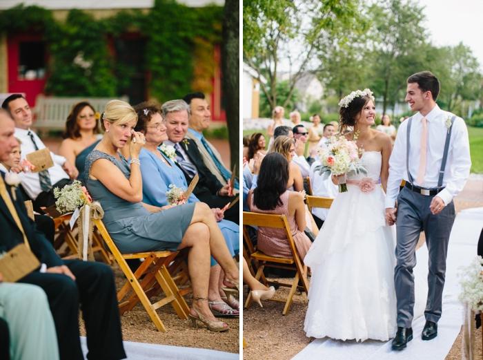 byron_colby_barn_wedding_0017.jpg