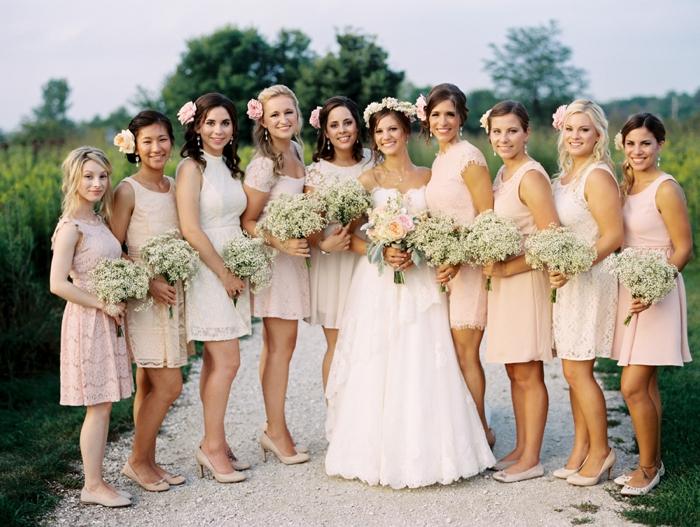 byron_colby_barn_wedding_0020.jpg