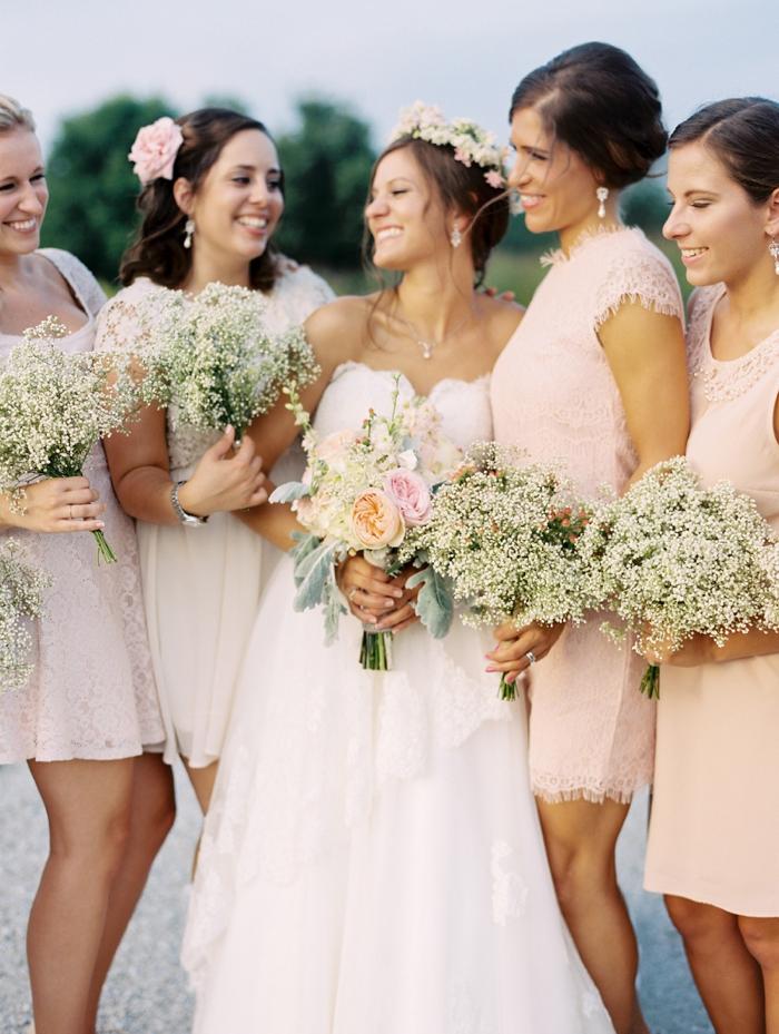 byron_colby_barn_wedding_0021.jpg