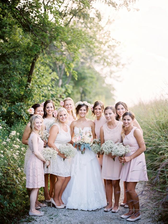 byron_colby_barn_wedding_0024.jpg