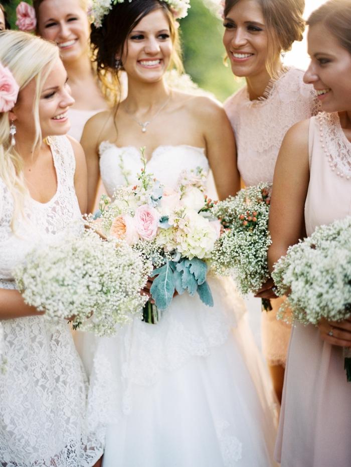 byron_colby_barn_wedding_0025.jpg
