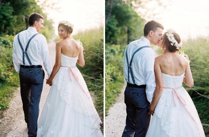 byron_colby_barn_wedding_0026.jpg