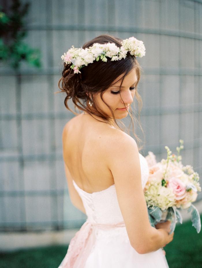 byron_colby_barn_wedding_0030.jpg