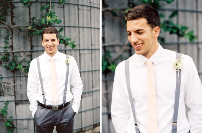 byron_colby_barn_wedding_0029.jpg