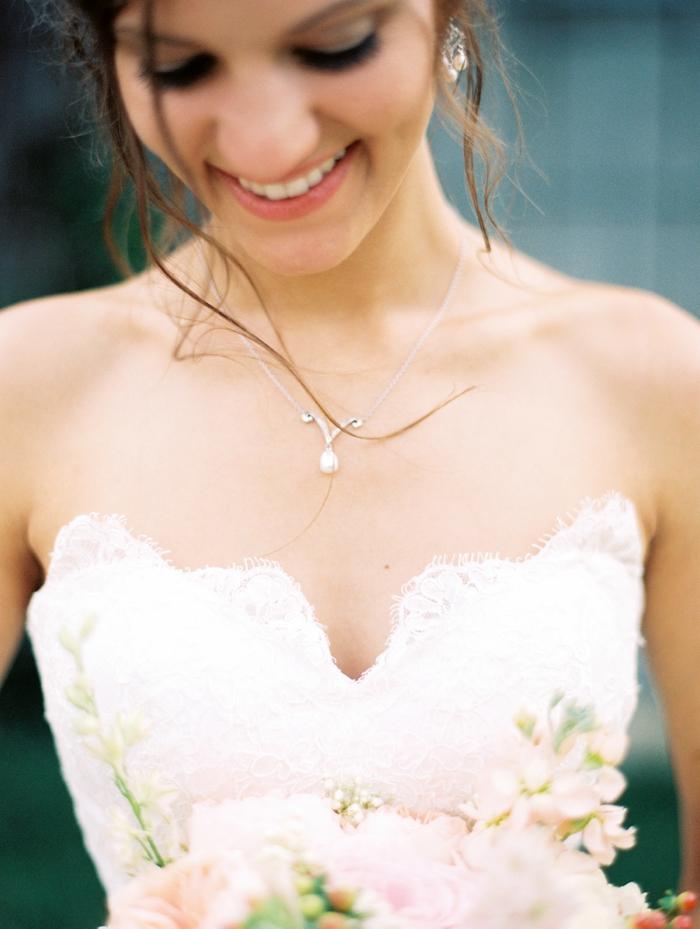 byron_colby_barn_wedding_0031.jpg