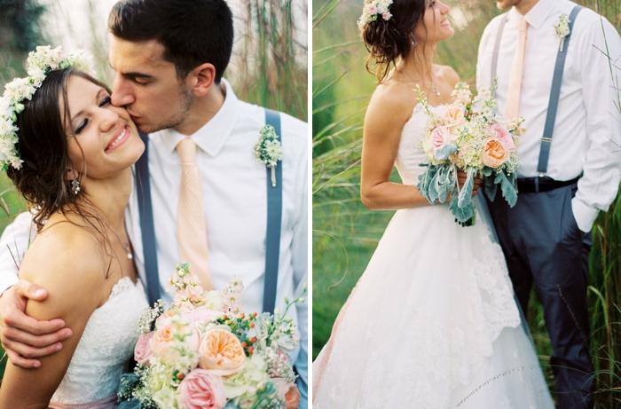 byron_colby_barn_wedding_0034.jpg