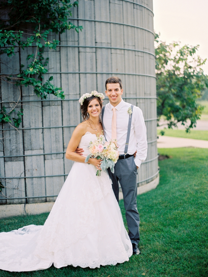 byron_colby_barn_wedding_0033.jpg