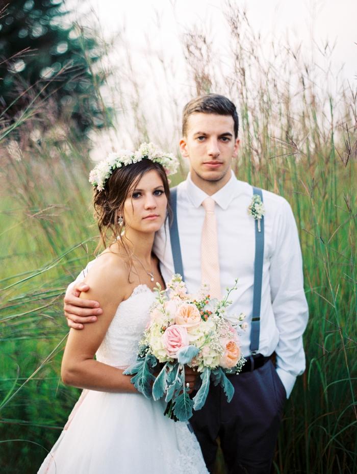byron_colby_barn_wedding_0035.jpg