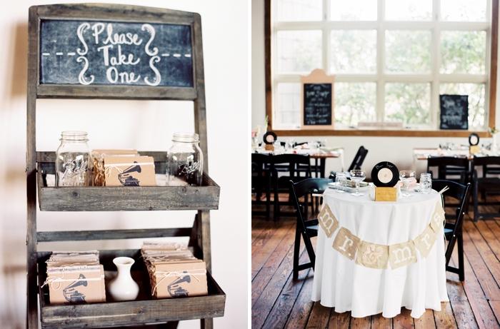 byron_colby_barn_wedding_0037.jpg