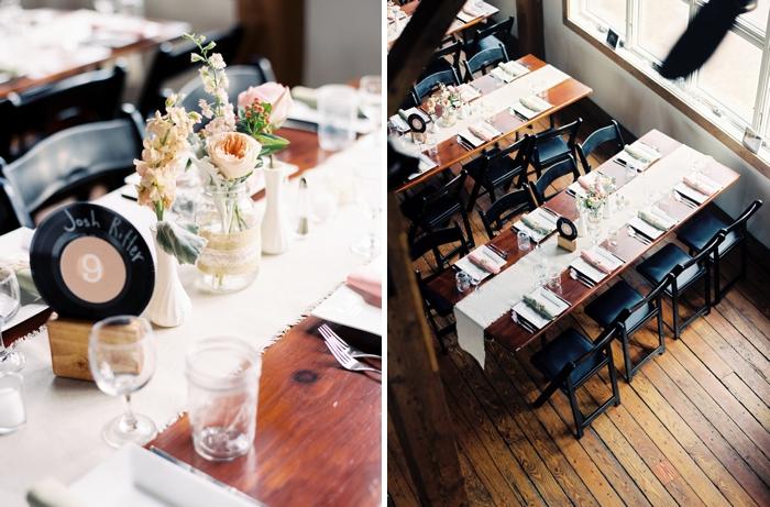 byron_colby_barn_wedding_0038.jpg
