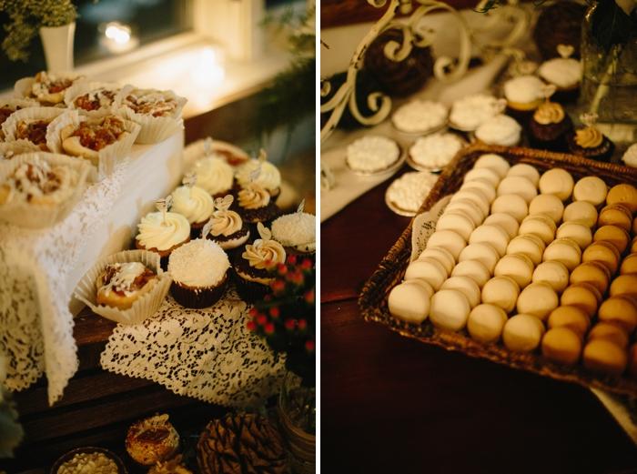 byron_colby_barn_wedding_0039.jpg