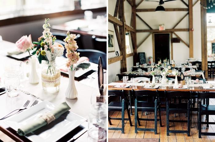 byron_colby_barn_wedding_0041.jpg