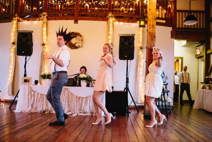 byron_colby_barn_wedding_0043.jpg