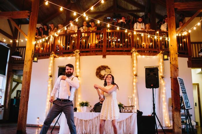 byron_colby_barn_wedding_0044.jpg