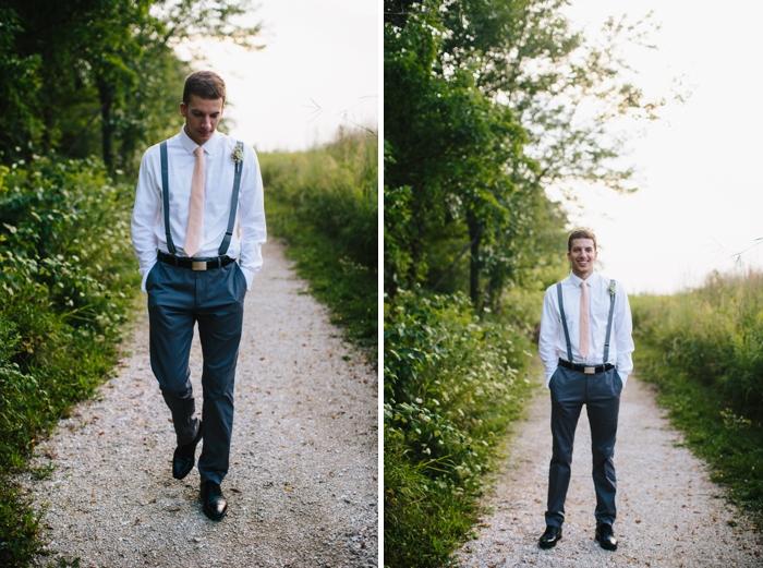 byron_colby_barn_wedding_0045.jpg