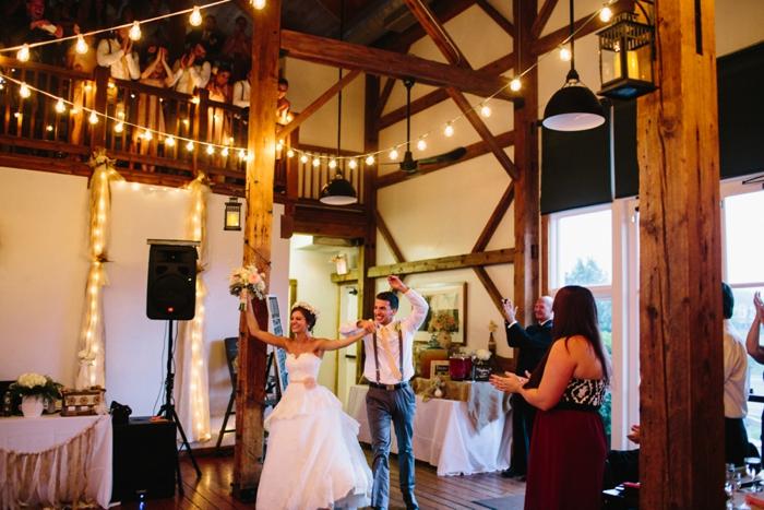 byron_colby_barn_wedding_0046.jpg