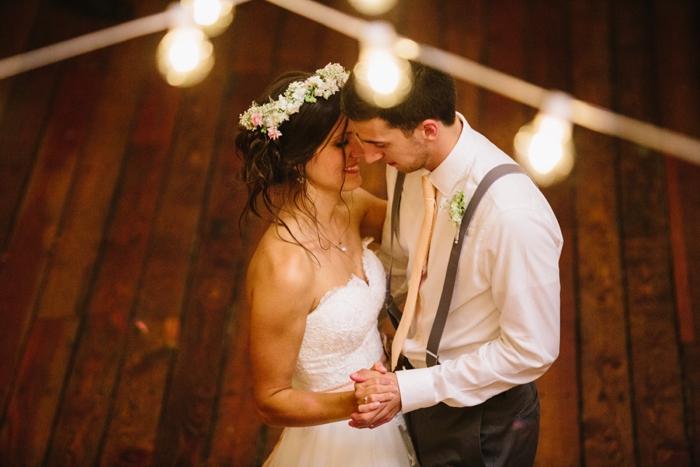 byron_colby_barn_wedding_0048.jpg