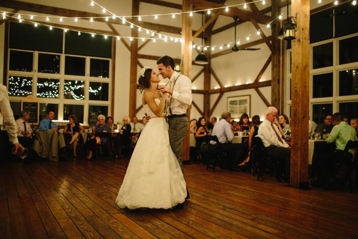 byron_colby_barn_wedding_0047.jpg