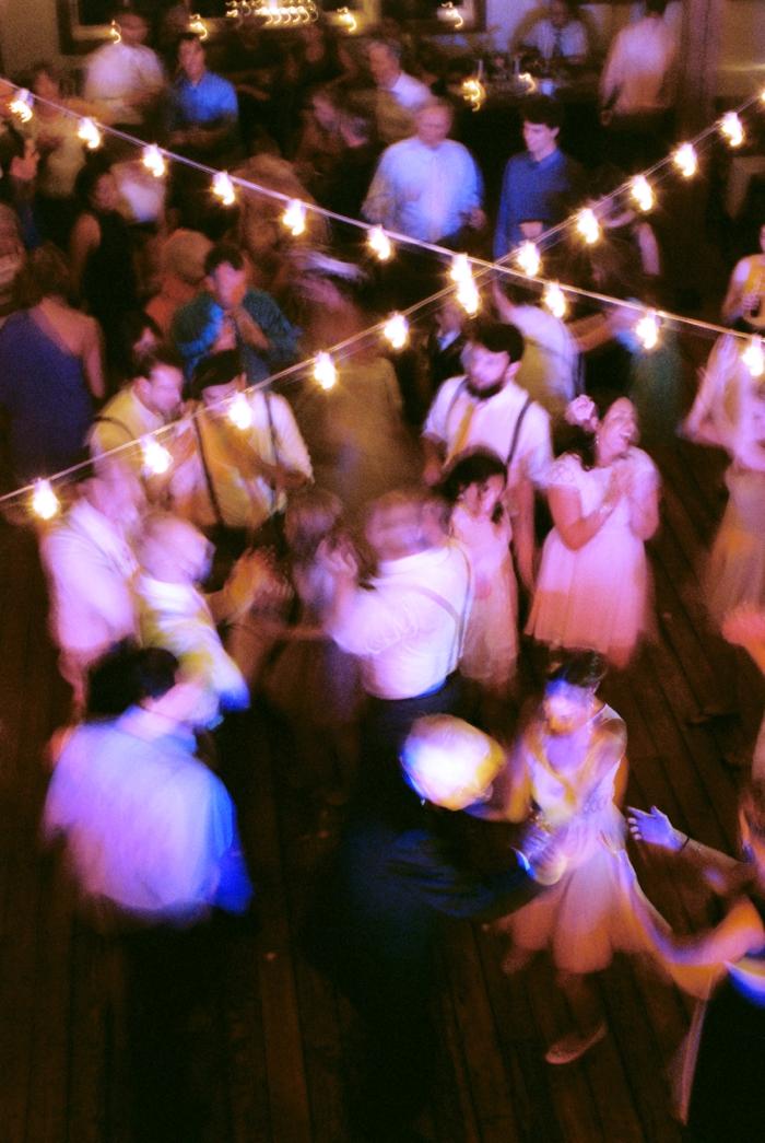 byron_colby_barn_wedding_0049.jpg