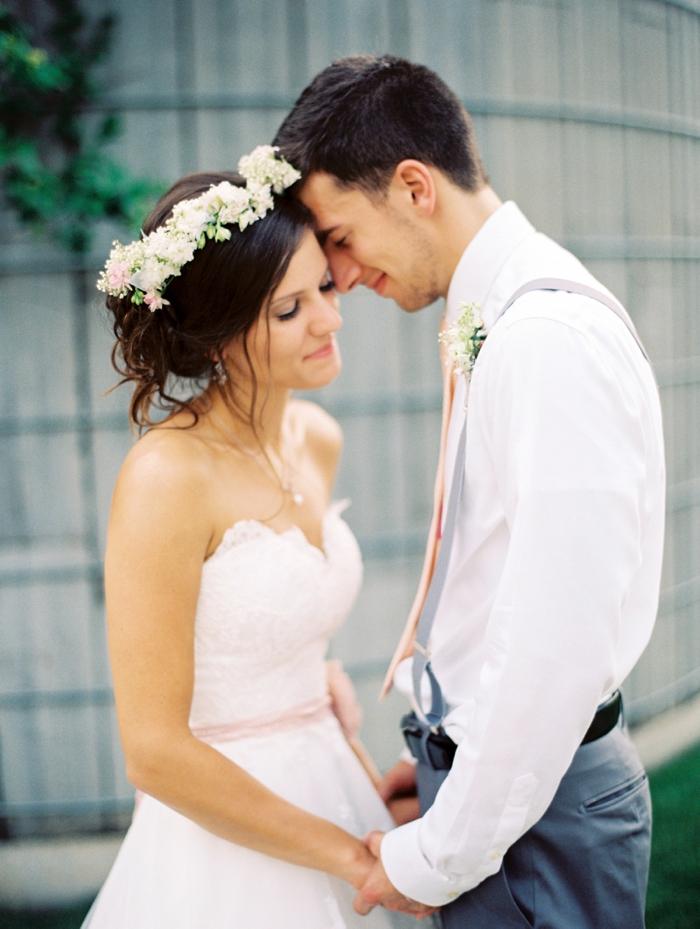 byron_colby_barn_wedding_0050.jpg
