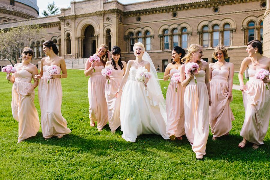 devae_wedding_low_res-326.JPG